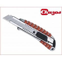 CUTTER GRANDE ASA METAL 1380017 PRYSE