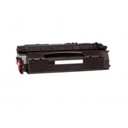 TONER HP Q7553X Q5949X NEGRO COMPATIBLE