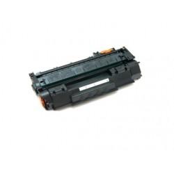 TONER HP Q5949A NEGRO COMPATIBLE
