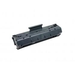 TONER HP 0C4092A NEGRO COMPATIBLE