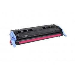 TONER HP Q6003 MAGENTA COMPATIBLE