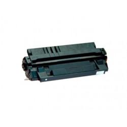 TONER HP C4129X NEGRO COMPATIBLE