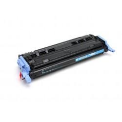 TONER HP Q6000 NEGRO COMPATIBLE