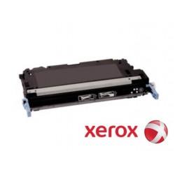 TONER HP Q6470A NEGRO XEROX COMPATIBLE