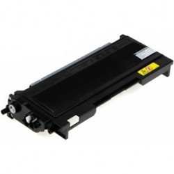 TONER BROTHER TN2000 NEGRO COMPATIBLE