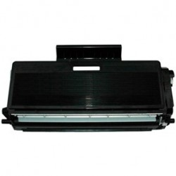 TONER BROTHER TN3170 NEGRO COMPATIBLE
