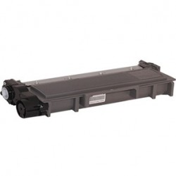TONER BROTHER TN2320 NEGRO COMPATIBLE