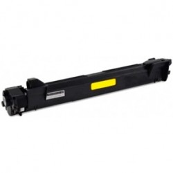 TONER BROTHER TN1050 NEGRO COMPATIBLE