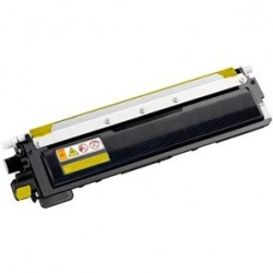 TONER BROTHER TN210 O TN230 YELLOW COMPATIBLE