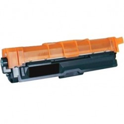 TONER BROTHER TN241 NEGRO COMPATIBLE