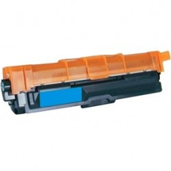 TONER BROTHER TN245 CYAN COMPATIBLE
