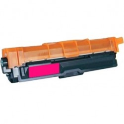 TONER BROTHER TN245 MAGENTA COMPATIBLE