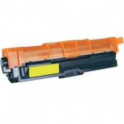 TONER BROTHER TN245 YELLOW COMPATIBLE