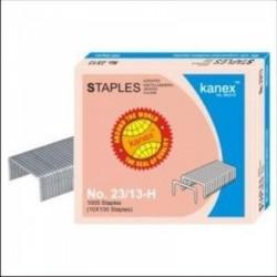 GRAPAS 23/13-H KANEX 1000 UDS