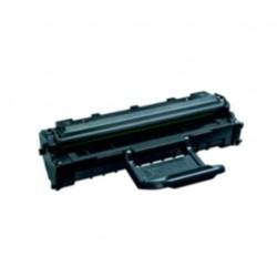 TONER SAMSUNG ML2010 SCX4521F NEGRO COMPATIBLE