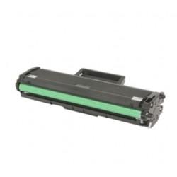 TONER SAMSUNG ML2160 MLTD101S NEGRO COMPATIBLE