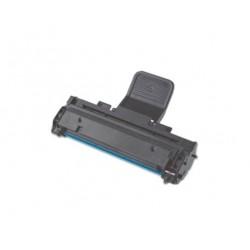 TONER SAMSUNG MLTD1082 ML1640 NEGRO COMPATIBLE