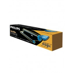 PHILIPS RIBBON MAGIC2 PFA301 300 HJS