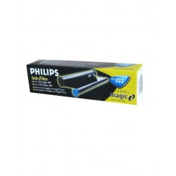 PHILIPS RIBBON MAGIC2 PFA322 150 HJS