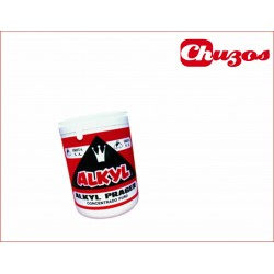 COLA BLANCA CONCENTRADA PURA 45 ML ALKYL