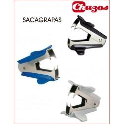 SACAGRAPAS ARTES