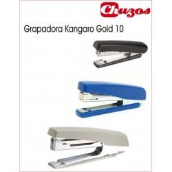 KANGARO GRAPADORA GOLD 10