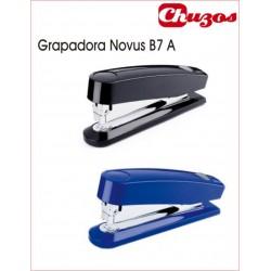 NOVUS GRAPADORA B7 A