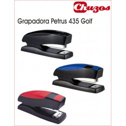 PETRUS GRAPADORA 435 GOLF