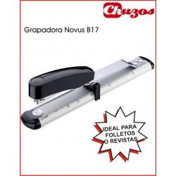 NOVUS GRAPADORA B17 BRAZO LARGO
