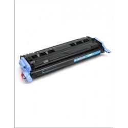 TONER HP Q6001 CYAN COMPATIBLE