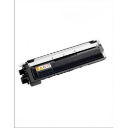 TONER BROTHER TN210 O TN230 NEGRO COMPATIBLE