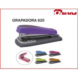 GRAPADORA GIRATORIA SOHO 620 SENFORT