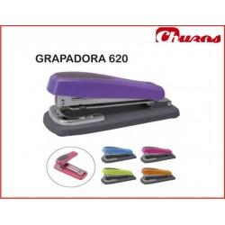 GRAPADORA GIRATORIA SOHO 620 SENFORT