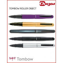ROLLER TOMBOW OBJECT