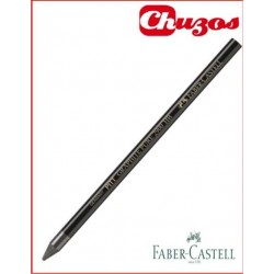 LAPIZ GRAFITO PURO FABER CASTELL 2900 HB