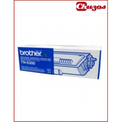 TONER BROTHER TN 6300 ORIGINAL