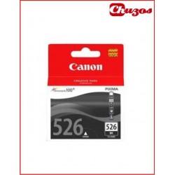 CARTUCHO TINTA CANON CLI 526BK NEGRO ORIGINAL