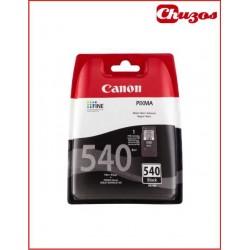 CARTUCHO TINTA CANON PG 540 NEGRO ORIGINAL