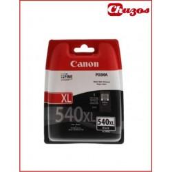 CARTUCHO TINTA CANON PG 540XL NEGRO ORIGINAL