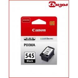 CARTUCHO TINTA CANON PG545 NEGRO ORIGINAL