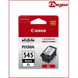 CARTUCHO TINTA CANON PG 545XL NEGRO ORIGINAL