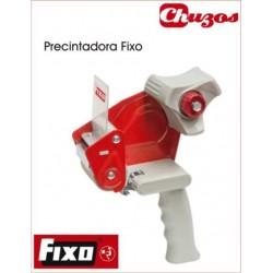 PRECINTADORA FIXO