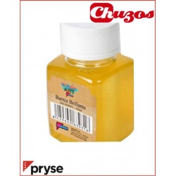 BARNIZ BRILLANTE OLEO 100 ML PRYSE