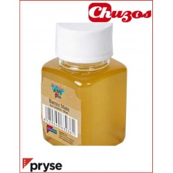 BARNIZ MATE OLEO 100 ML PRYSE