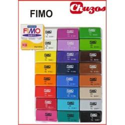 FIMO PASTA MODELAR 57 GR STAEDTLER