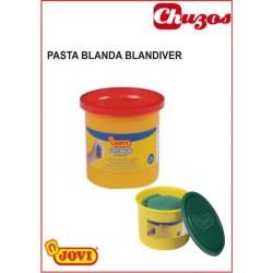 BLANDIVER PLASTILINA 125 CC JOVI