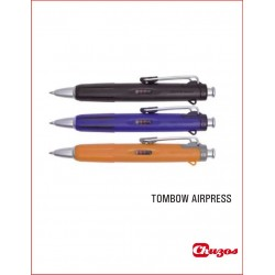 BOLIGRAFO TOMBOW AIRPRESS