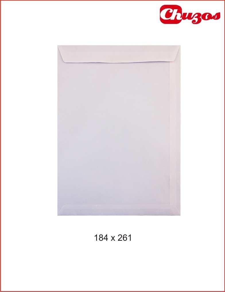 Anita/'s 100 X A6 Sobres Y Tarjetas en Blanco-Blanco
