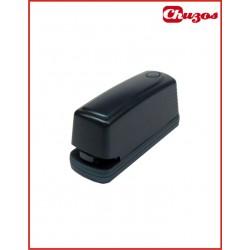GRAPADORA ELECTRICA RS-9004