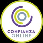 Papeleria online Chuzos material de oficina online y material escolar